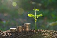 PwC: Πρόβλεψη για ανάπτυξη της παγκόσμιας οικονομίας κατά περίπου 5%