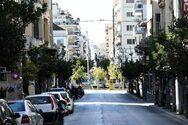 Πάτρα: Ενημέρωση από το Δήμο για το σύστημα χρονικού περιορισμού στάθμευσης και τις κλήσεις
