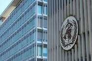 Οι ΗΠΑ ευχαρίστησαν τον ΠΟΥ για τον ρόλο του στην πανδημία