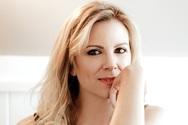Η Βικτώρια Χαλκίτη ξεκαθαρίζει για Τριαντάφυλλο και Ευρυδίκη Παπαδοπούλου (video)