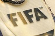 FIFA: «Δεν θα αναγνωρίσουμε καμία ευρωπαϊκή Σούπερ Λίγκα»