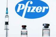 Covid 19: Η Pfizer μειώνει έως και 50% τις παραδόσεις εμβολίων σε χώρες της ΕΕ