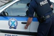 Χειροπέδες στην Αιτωλοακαρνανία για όπλα και ναρκωτικά