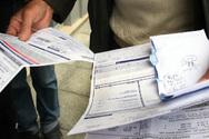 Πάτρα: Νέα μείωση κατά 10% των Δημοτικών Τελών ψηφίστηκε από την Οικονομική Επιτροπή