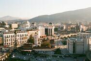 Σκόπια - Θα κάνουν απογραφή πληθυσμού μετά από 18 χρόνια