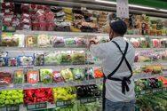Σούπερ μάρκετ και εμπορικά καταστήματα - Με τι ωράριο μπορούν να ανοίξουν την Κυριακή