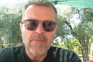 Πύργος: Έφυγε από τη ζωή, ο υποδιοικητής της Τροχαίας, Δημήτρης Κίτσος