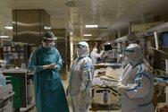 Covid 19: Έρχεται στην Ελλάδα η κολχικίνη - Σε ποιους ασθενείς θα χορηγείται