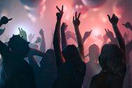 Θεσσαλονίκη: Μίσθωσαν διαμέρισμα για πάρτι γενεθλίων