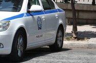 Αργυρούπολη: Μαχαίρωσαν 17χρονο και ξυλοκόπησαν 16χρονο για να τους πάρουν τα κινητά και το χαρτζιλίκι