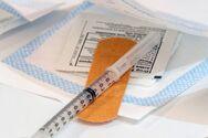Βρετανία - Κορωνοϊός: Οι εμβολιασμένοι μπορεί να μεταδίδουν τον ιό