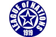 Σαν σήμερα 25 Ιανουαρίου ιδρύεται η Κοινωνία των Εθνών, πρόδρομος του ΟΗΕ