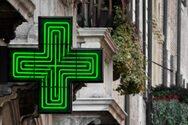 Εφημερεύοντα Φαρμακεία Πάτρας - Αχαΐας, Δευτέρα 25 Ιανουαρίου 2021