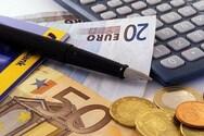 Ένα στα τρία δάνεια σε εστίαση και τουριστικά καταλύματα είναι σε αναστολή