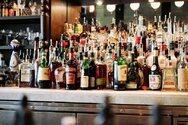 Δίμηνη παράταση στην καταβολή ειδικού φόρου κατανάλωσης, ΦΠΑ για τα αλκοολούχα προϊόντα