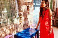 Η Δέσποινα Βανδή πάει στο ΜEGA με το «My Greece»