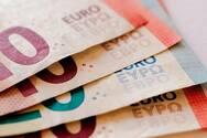 Προϋπολογισμός: Πρωτογενές έλλειμμα 18,2 δισ. ευρώ