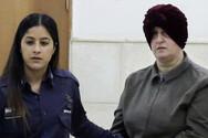 Δασκάλα κατηγορείται ότι κακοποίησε σεξουαλικά 74 μαθήτριές της