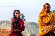 Πακιστάν και Μπαγκλαντές προστέθηκαν στον κατάλογο ασφαλών χωρών καταγωγής