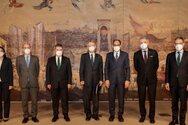 Διερευνητικές Ελλάδας - Τουρκίας: Στην Αθήνα το επόμενο κρίσιμο ραντεβού