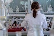 Κορωνοϊός: Συναγερμός για τη διασπορά της μετάλλαξης του ιού - Ανησυχία για τη Βόρεια Ελλάδα