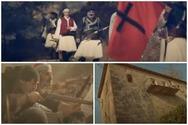 Αφιερωμένα στην επέτειο της 26ης Ιανουαρίου τα trailer τoυ ντοκιμαντέρ για τα 200 χρόνια της Συνέλευσης στη Βοστίτσα