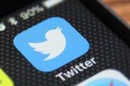 Birdwatch: Η πρωτοβουλία του Twitter κατά των fake news μαζί με τους χρήστες του