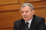 Σήφης Βαλυράκης: Ορίστηκε πραγματογνώμονας για τις συνθήκες του θανάτου του