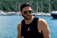 Ο Κωνσταντίνος Βασάλος αποκάλυψε τα χρήματα που έπαιρνε όταν ήταν στο Survivor