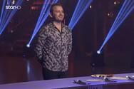 MasterChef: Πολιτικός μηχανικός από την Πάτρα «κέρδισε» τους κριτές με το χαμόγελο του αλλά... όχι με το πιάτο του (video)