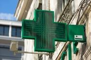 Εφημερεύοντα Φαρμακεία Πάτρας - Αχαΐας, Πέμπτη 28 Ιανουαρίου 2021