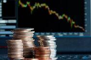 Handelsblatt: «Περιζήτητο στην αγορά» το ελληνικό ομόλογο