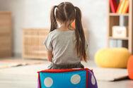 Αυτισμός - Όλα τα σημάδια που πρέπει να προσέχουν οι γονείς