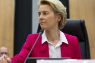 «Κατακεραυνώνει» την ΕΕ ο γερμανικός Τύπος για τα εμβόλια