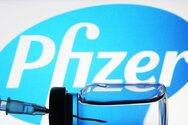 Εμβόλιο Pfizer/BioNTech: