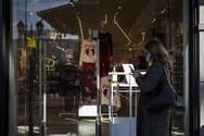 Πάτρα: Στο «κόκκινο» ο εμπορικός κόσμος με την… κόκκινη ζώνη - Τι ζητά