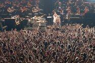 Deep Purple: Έσκασε η πρώτη αναβολή για τις μεγάλες καλοκαιρινές συναυλίες του 2021