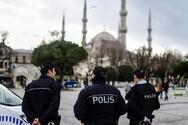 Τουρκία: Συνελήφθησαν 159 φοιτητές στην Κωνσταντινούπολη