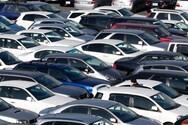 Αυτοκίνητο: Ανάκαμψη των πωλήσεων προβλέπουν οι αυτοκινητοβιομηχανίες στην ΕΕ