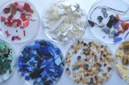 Χιλιάδες μικροπλαστικά καταλήγουν στον οργανισμό μας