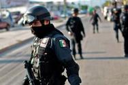 Δώδεκα αστυνομικοί εμπλέκονται στην σφαγή 19 ανθρώπων στο Μεξικό