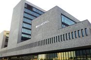 ΕΛ.ΑΣ και Europol εξάρθρωσαν εγκληματική οργάνωση που εξαπατούσε χρηματοπιστωτικά ιδρύματα των ΗΠΑ