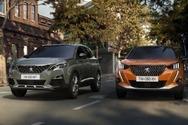 Θετικός ο απολογισμός της Peugeot στην Ελλάδα