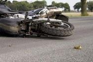 Πάτρα: Τροχαίο με τραυματία στην Ηρώων Πολυτεχνείου
