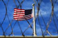 ΗΠΑ - Η Βιρτζίνια έτοιμη να γίνει η πρώτη νότια Πολιτεία που καταργεί τη θανατική ποινή