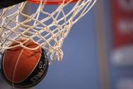 Στις 28 Μαρτίου οι εκλογές στην ομοσπονδία μπάσκετ