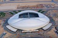 Με γεμάτα γήπεδα το Μουντιάλ 2022