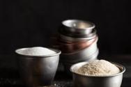Συμβουλές για να μειώσουμε τη ζάχαρη στη διατροφή μας