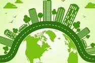 Αυστηρότεροι κανόνες κατανάλωσης και ανακύκλωσης στην ΕΕ