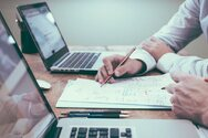 Επιστρεπτέα Προκαταβολή 5: Αιτήσεις εκ νέου για ορισμένες επιχειρήσεις